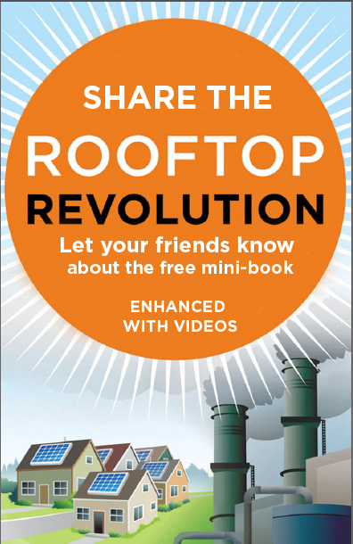 share the rooftop revolution