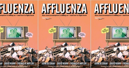 AFFLUENZA -- THE MOVIE!