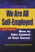 We Are All Self-Employed