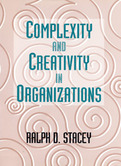 Complexity and Creativity in Organizations