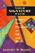 Your Signature Path