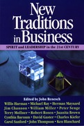 New Traditions in Business