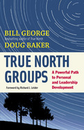 True North Groups