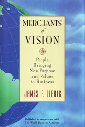 Merchants of Vision