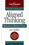 Aligned Thinking