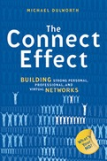 The Connect Effect