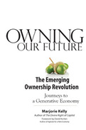 Owning Our Future