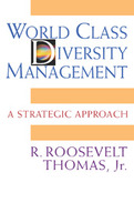 World Class Diversity Management