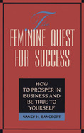 The Feminine Quest for Success