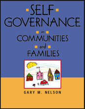 Self-Governance in Communities and Families