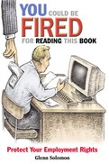 You Could Be Fired for Reading This Book