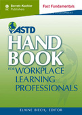 Workplace Learning and Performance Certification