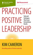 Positive Leadership Practices Self-Assessment