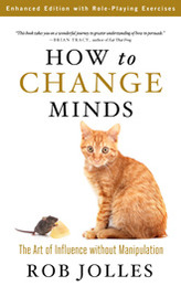 How to Change Minds (Enhanced)