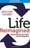 Life Reimagined (Enhanced)