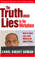 The Truth about Lies in the Workplace (Enhanced)