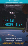 The Orbital Perspective (Enhanced)