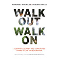 Walk Out Walk On (Audio)