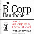 The B Corp Handbook (Audio)