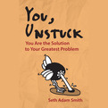 You Unstuck (Audio)