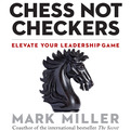 Chess Not Checkers (Audio)