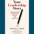 Your Leadership Story (Audio)