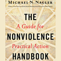 The Nonviolence Handbook (Audio)