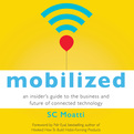 Mobilized (Audio)