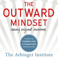 The Outward Mindset (Audio)