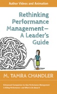 Rethinking Performance Management--A Leaders Guide (Enhanced)