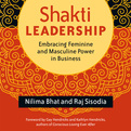 Shakti Leadership (Audio)