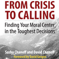 From Crisis to Calling (Audio)