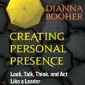 Creating Personal Presence (Audio)