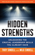 Hidden Strengths (Audio)