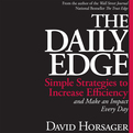 The Daily Edge (Audio)