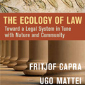 The Ecology of Law (Audio)