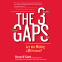 The 3 Gaps (Audio)