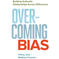 Overcoming Bias (Audio)