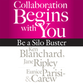 Collaboration Begins with You (Audio)