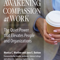 Awakening Compassion at Work (Audio)