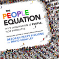 The People Equation (Audio)