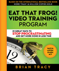 Eat That Frog! Video Training Program