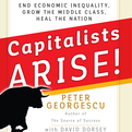 Capitalists Arise! (Audio)