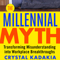 The Millennial Myth (Audio)
