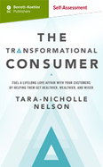 The Transformational Consumer Self-Assessment
