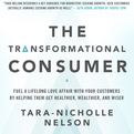 The Transformational Consumer (Audio)