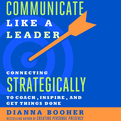 Communicate Like a Leader (Audio)