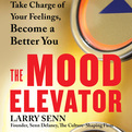 The Mood Elevator (Audio)