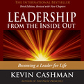 Leadership from the Inside Out (Audio)