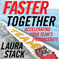 Faster Together (Audio)